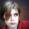plussizenomore userpic