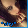 dollytastic userpic