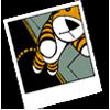 lemonblueblack userpic