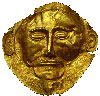 king_agamemnon userpic
