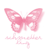 schmetter_ling userpic