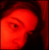 witchyangel userpic
