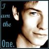 only_nott userpic