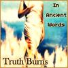 truth burns