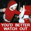 betterwatchout