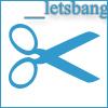 __letsbang userpic