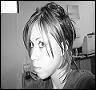 dreamerchick012 userpic