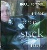 malfoy_is_myboy userpic