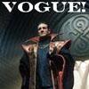 drox: vogue!master