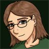 kelly_fox userpic