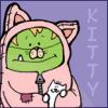 Kitty Gronk