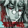 adriathys userpic