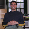 findingdan userpic