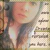 absolutsweetie userpic