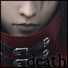 kuchiki_rukia userpic