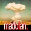 madolan