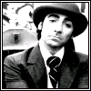 __beatlechick userpic