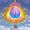 mind states