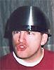 Mind Control Helmet