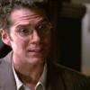 Wesley Wyndam-Pryce: Glasses Curious