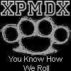 xmikexpmd userpic
