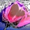 showyour_heart userpic
