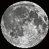 cratermoon userpic