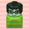 butter_snort userpic