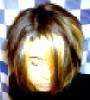blackeyedwonder userpic
