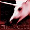 ____chinadoll userpic