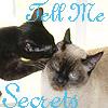 sukicat userpic