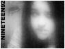 nineteen92 userpic