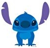 tikistitch userpic