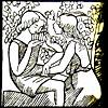 infinatewalflwr userpic