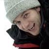 rosephile userpic