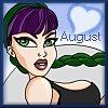 kaydee_c userpic