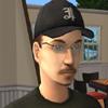 msdslockie userpic