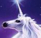 unicorndream83 userpic