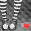 sweetcandylove userpic