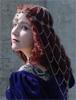 labdanum userpic