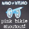 nanonovel2004 userpic