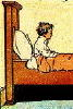 """the bad baroque"": little nemo in slumberland"