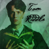 heir2slytherin userpic