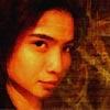 kahoni_paulita userpic