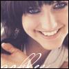 acarolina11 userpic