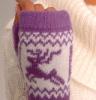 glovety glove glove glove
