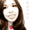 the_katou userpic