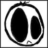 asylem userpic