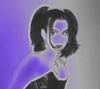 rachellll userpic