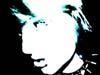 dolly_skream userpic